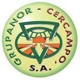 Grupanor Cercampo - Productos de ganadería